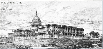 America first established Bankruptcy Laws in 1800