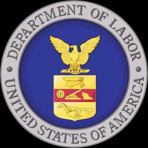 Department of Labor - United States of America