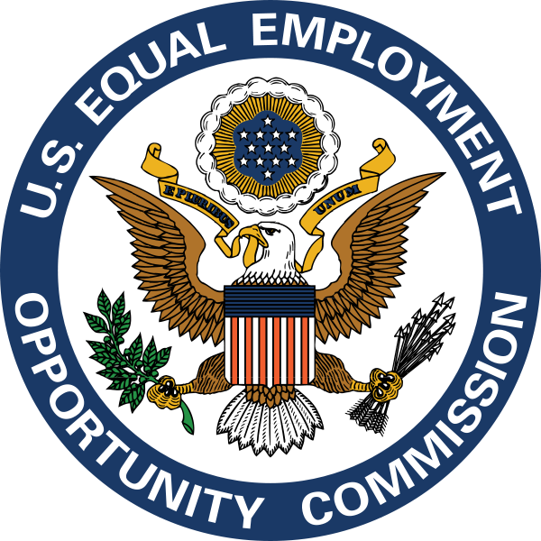 U.S Equal Employment Opportunity Commission (EEOC)