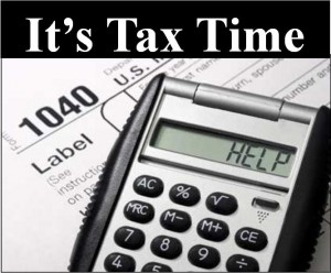 Ten New Tax Changes That You Should Be Aware of Before Filing Your 2013 Tax Return