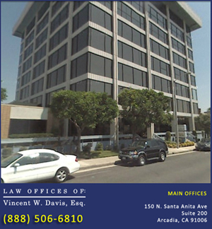 Los angeles immigration lawyers wells fargo center 333 for 11801 pierce st 2nd floor riverside ca 92505