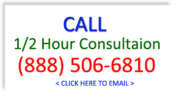 Click to Call your Los Angeles Tenant Lawyer to Schedule your 1/2 Hour Legal Consultation (888) 506-6810